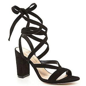 Antonio Melani giulia heels